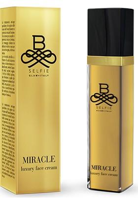 B-Selfıe Miracle
