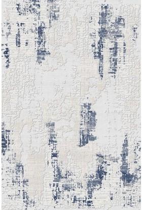 Linea Halı Sultana 1289 Mavi
