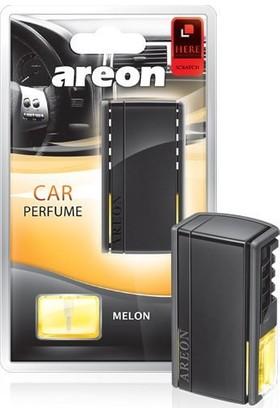 Areon Premium Car Blister Melon (Oto Kokusu)