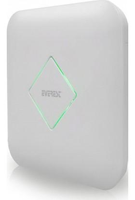 Everest Ewifi Eap-Ac1200 1200 Mbps 11Ac Dual Band Tavan Kablosuz Router Acces Point