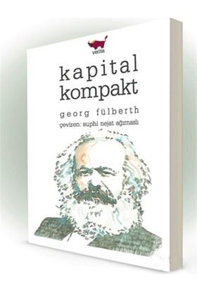Kapital Kompakt-Georg Fülberth