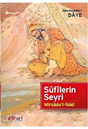 Sufilerin Seyri-Necmuddin-İ Daye