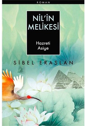 Nil'in Melikesi - Sibel Eraslan