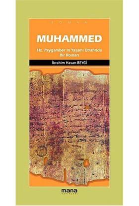 Muhammed - İbrahim Hasan Beygi
