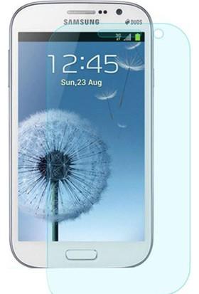 Microsonic Temperli Cam Ekran Koruyucu Samsung Galaxy Grand İ9082 Film