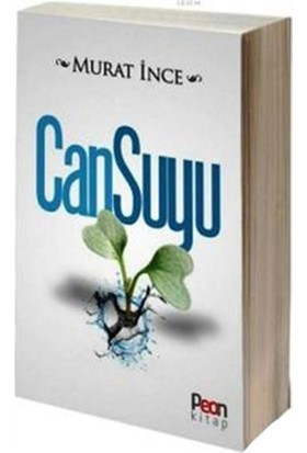 Can Suyu-Murat İnce