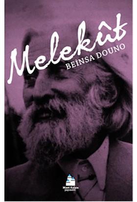 Melekut-Beinsa Douno (Petar Deunov)