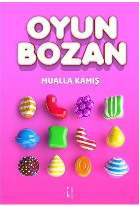 Oyun Bozan-Mualla Kamış