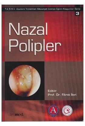 Nazal Polipler-Kolektif