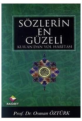 Sözlerin En Güzeli-Osman Öztürk