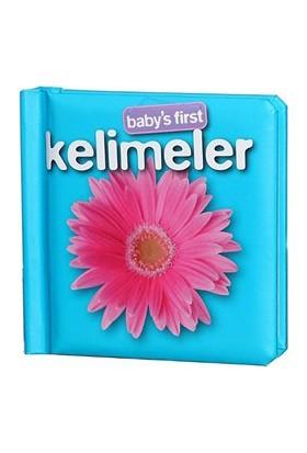 Baby'S First Kelimeler-Kolektif