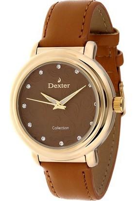 Dexter Dx.297.3Gcc Kadın Kol Saati