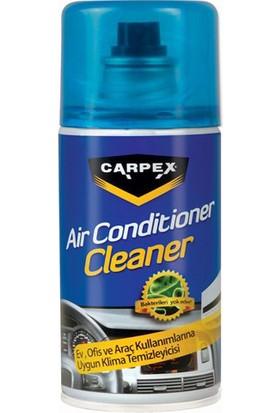 Carpex Klima Temizleme Spreyi 250 ml