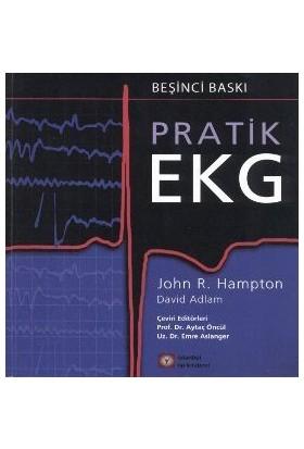 Pratik Ekg-John R. Hampton