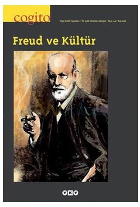 Cogito Sayı 49 - Freud Ve Kültür