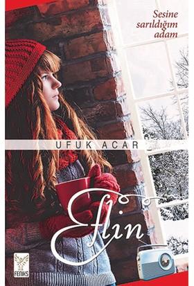 Eflin - Ufuk Acar