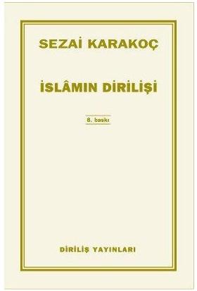 İslam'In Dirilişi - Sezai Karakoç