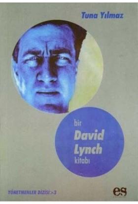Bir Davıd Lynch Kitabı