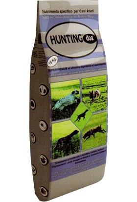 Hunting Dog Adult Köpek Maması 15 Kg