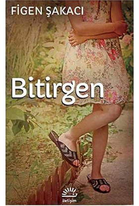 Bitirgen-Figen Şakacı