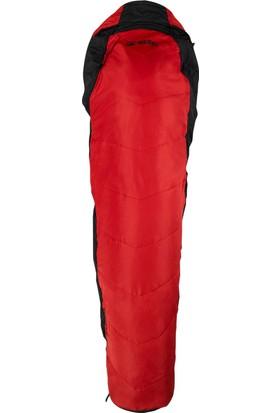 Berg Slp Bag R600 Ux Uyku Tulumu