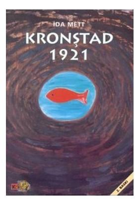 Kronştad 1921-Ida Mett