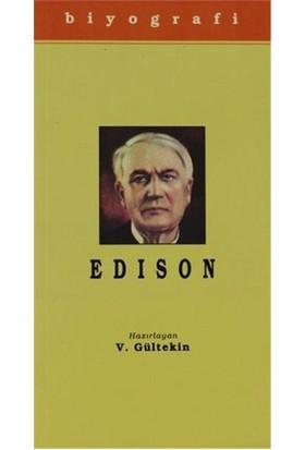 Edison-Kolektif