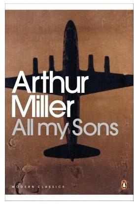 All My Sons-Arthur Miller