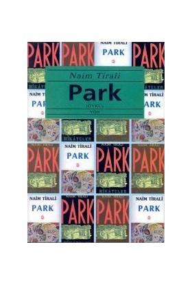 Park-Naim Tirali