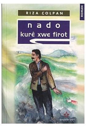 Nado-Rıza Çolpan