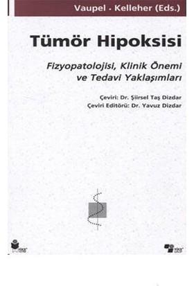 Tümör Hipoksisi-Debra K. Kelleher