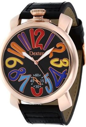 Dexter Dx.1195.1Rbb Kadın Kol Saati