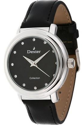 Dexter Dx.297.3Cbb Kadın Kol Saati
