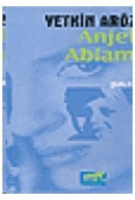 Anjel Ablam-Yetkin Aröz