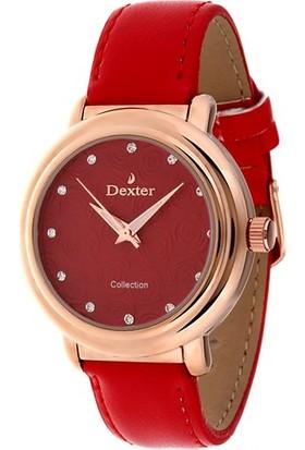 Dexter Dx.297.3Raa Kadın Kol Saati