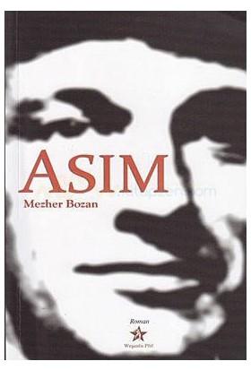 Asım-Mezher Bozan