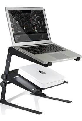 Eralp Dj Laptop Standı