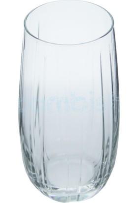 Paşabahçe Linka 6'lı Meşrubat Bardağı