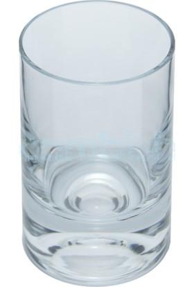 Paşabahçe Holiday 12'li Kısa Meşrubat Bardağı