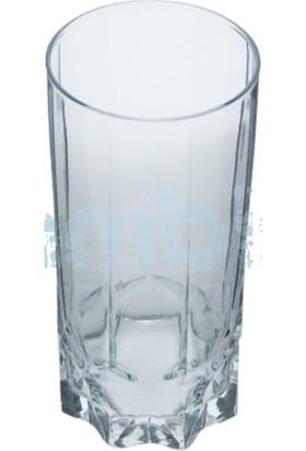 Paşabahçe Future 6'lı Meşrubat Bardağı