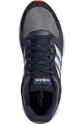 Adidas Günlük Ayakkabı Crazychaos Ef1052