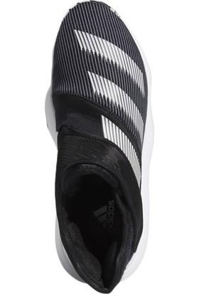 Adidas Basketbol Ayakkabısi Harden B/E 3 G26149