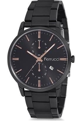 Ferrucci FC12827M.03 Erkek Kol Saati