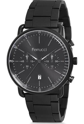 Ferrucci FC12900M.03 Erkek Kol Saati