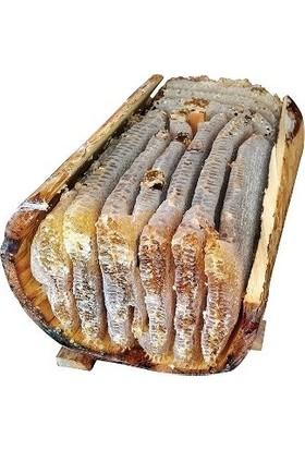 Altınkovan Özel Üretim Kütük Karakovan Balı 2,5 kg