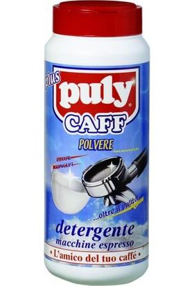 Puly Caff Espresso Deterjanı 900 gr