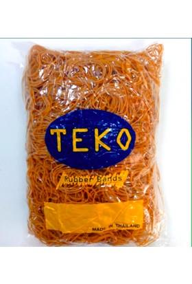 Teko Ambalaj Paketleme Lastiği 1 kg