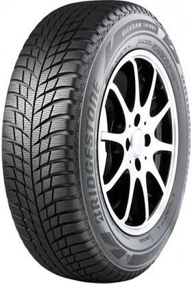 Bridgestone 235/45 R18 98V Xl LM001 Kış Lastiği (Üretim: 2019)