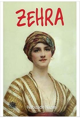 Zehra-Nabizade Nazım