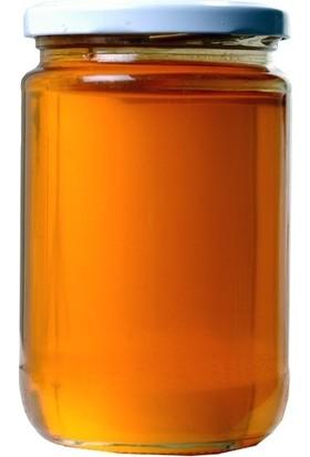 Altınkovan Üreticiden Suzme 850 Gram Analızlı(Stoklarla Sınırlı)